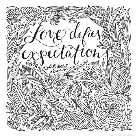 random house coloring pages whatever is lovely coloring book whatever is lovely