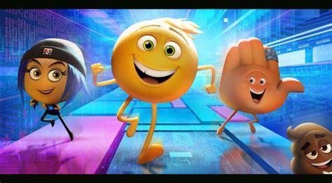 emoji film music night quot the emoji movie quot un film sur les emojis va voir le jour