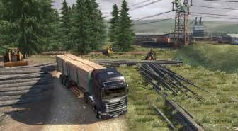 euro truck simulator 2 pc торрент