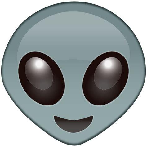 Imagenes Del Emoji Alien | download alien emoji icon emoji island