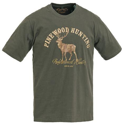 Deer T Shirt pinewood deer t shirt pirscher co uk