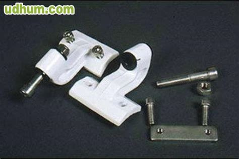 repuestos toldos accesorios y repuestos para toldo
