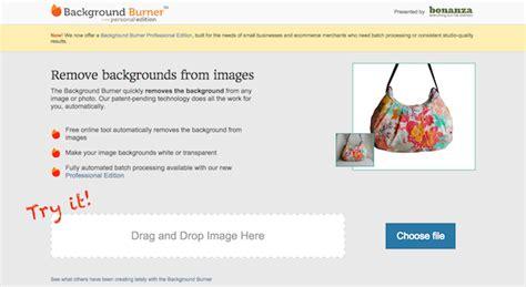 background burner ノンデザイナーのための無料ビジュアルコンテンツ作成ツール9選 株式会社lig