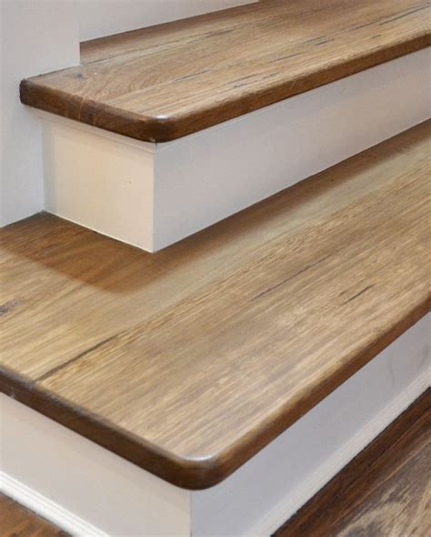 Stair Treads For Carpeted Steps by Stair Nosing Melbourne Stair Edging Staircase Nose