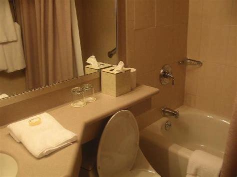 27 nice bathrooms design ideas 4681 with picture of modern nice tiny bathroom bathroom pinterest 19 luxurious