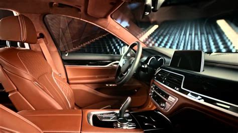 bmw individual the all new bmw 7 series bmw individual