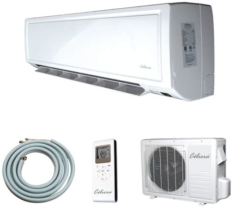 ductless mini split air conditioner help how to size my 5 best ductless air conditioners powerful motor tool box