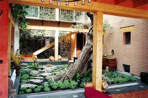 arredare con il feng shui feng shui consigli per rinnovare la casa a settembre