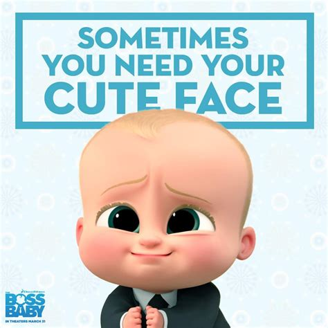 se filmer the boss baby the boss baby advance screening passes see it first