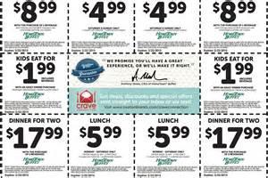 free printable hometown buffet coupon december 2016