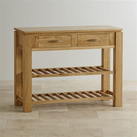 Lovely Sofas Galway #5: Galway-natural-solid-oak-storage-console-table-55ddd55fb7cbe_039e6cff74ba76c3315e62bb1e504641.jpg