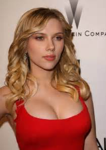wallpaper world scarlett johansson pics