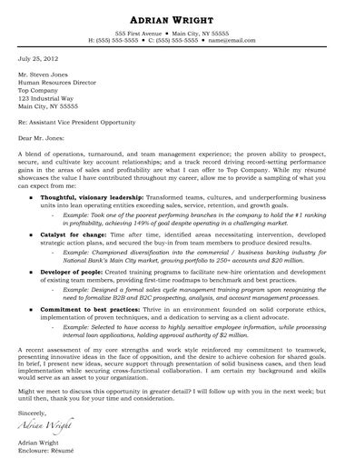 How To Start A Resume Letter by Start Of A Cover Letter Letter Of Recommendation