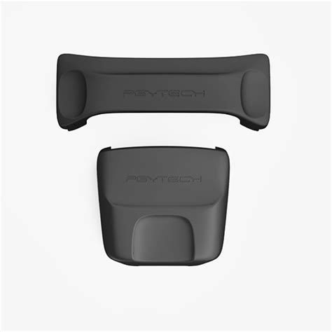 Dji Mavic Propeller Blade Holder propeller holder blade fixed rc quadcopter spare parts for