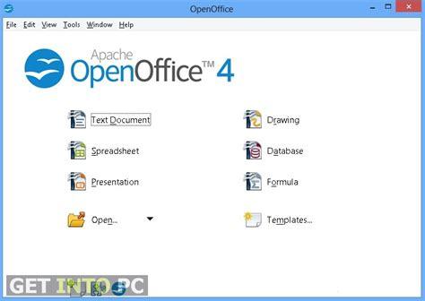 openoffice org free download incasino