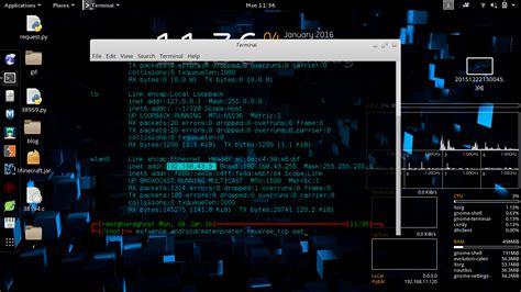kali linux set toolkit tutorial kali linux membuat fake login facebook dengan social