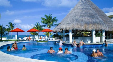 Holidays For Couples All Inclusive All Inclusive Holidays For Adults Rc Auta Info