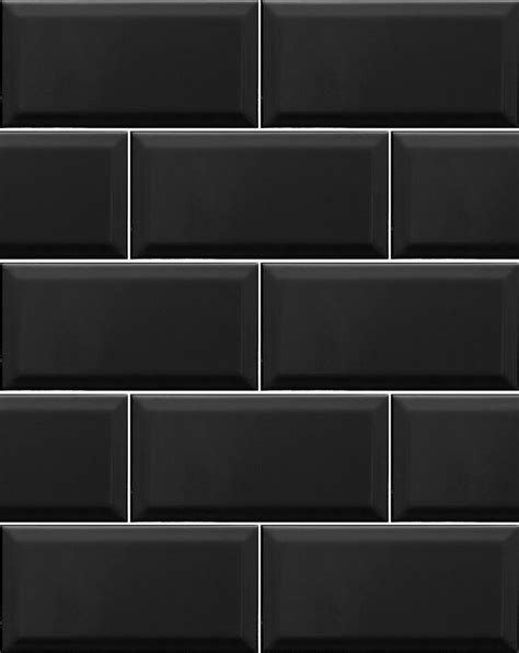 25 best ideas about black wall tiles on bathrooms black bathroom paint and