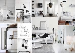 Home Design Board Sampleboard Com