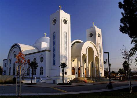 churches in covina ca