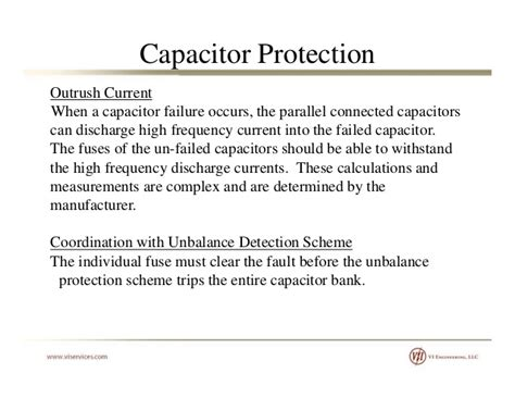 capacitor bank outrush capacitor bank outrush 28 images transient limiting inductor applications in shunt capacitor