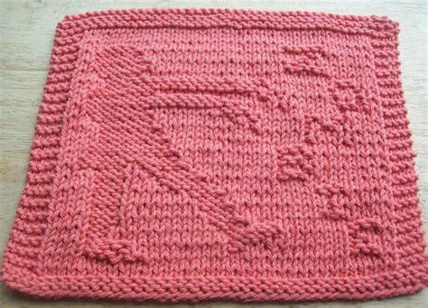 who invented knitting and crochet 17 best images about my dishcloth patterns on