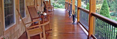 massaranduba porch flooring edeckcom