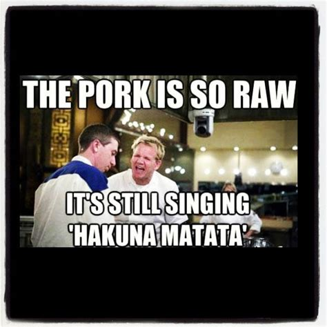 Gordon Meme - gordon ramsay memes funny pinterest meme and gordon