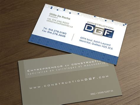 layout designs for business cards logo design business card layout hire72