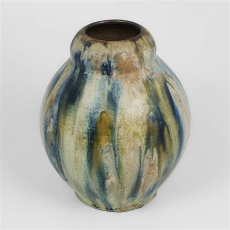 Antique Ceramic Vases by Antique Ceramic Vases Vases Sale