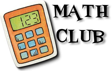 Stmath At Home by Matthew Road Academy Extracurricular Activities