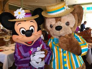 Paris swing into spring mickey mouse duffy kennythepirate com