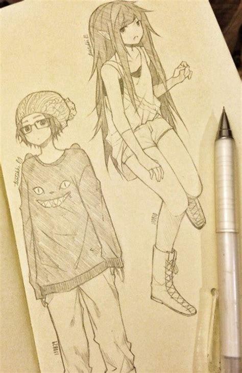 pattern sketches pinterest anime sketch pinterest photos sketches of anime
