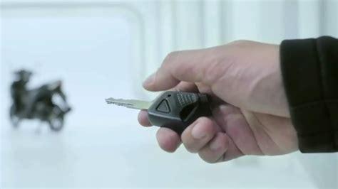 Kunci Kontak Vario 150 Original Key Shutter key shutter vario 150 canggih bro mazpedia
