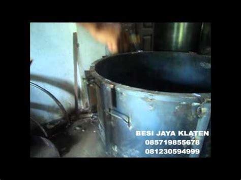 Jual Cetakan Batako Semarang jual cetakan buis di jawa tengah langsung pabrik