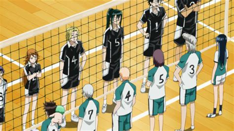 film volleyball anime volleyball quotes come back quotesgram