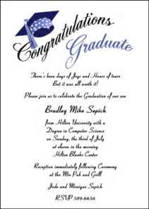 creative invitations announcements cards for all occasions at cardsshoppe college class of 2015
