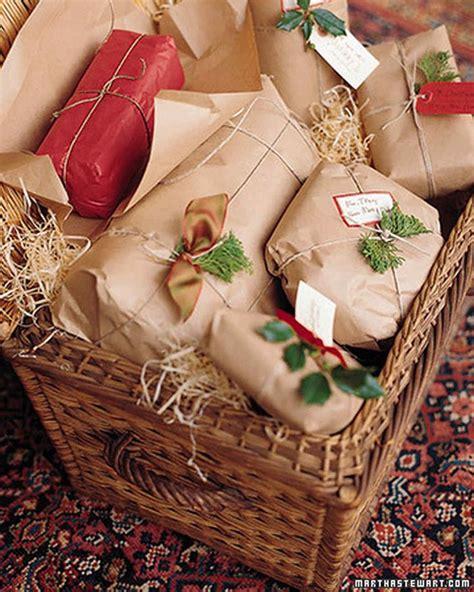 Martha Stewart Handmade Gifts - 710 best martha stewart crafts ideas images on
