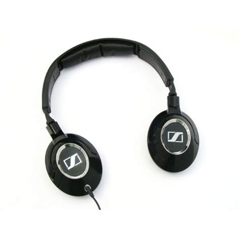 Headphone Sennheiser Hd 219 sennheiser hd 219s 綷 崧綷 綷 崧 綷