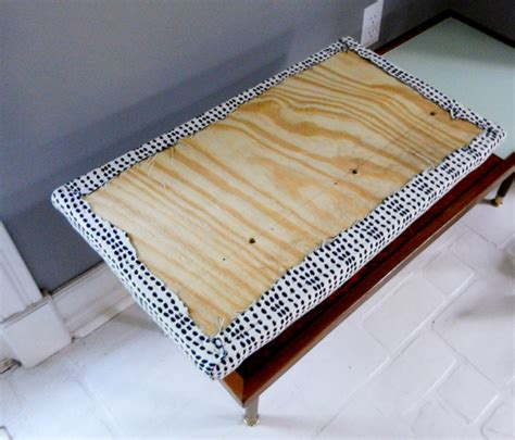 how to build an upholstered bench how to build an upholstered bench for indoor or outdoor use