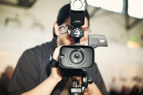 videography pics 19 best images about videooooooo on pinterest canon