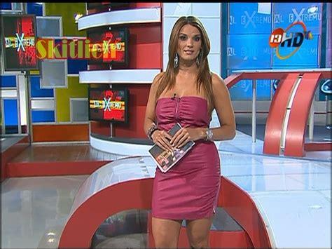fotos de maritere alessandri en la revista h extremo skitlich blogspot com maritere alessandri aline
