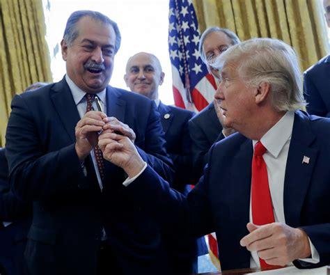 dow chemical trump dow chemical asks trump to set aside pesticide studies