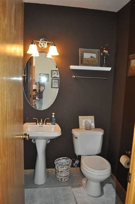 diy bathroom renovation books diy half bath renovation