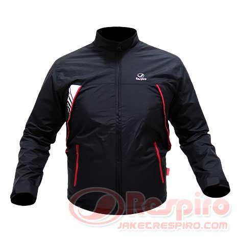 Jaket Motor Tahan Angin Tourage langkah tepat dapatkan kualitas terbaik dari harga jaket