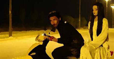 film pocong jalan blora ada hantu numpang naik motor di blora sewarga