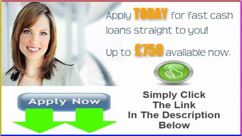 payday loans are they for you payday loans uk no credit check same day loans uk