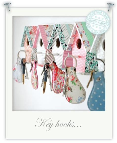 key organizer ideas solutions never misplace your keys diy key holders racks for your home just imagine
