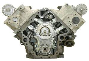 atk replacement 4 7l v8 engine for 99 05 jeep 174 grand