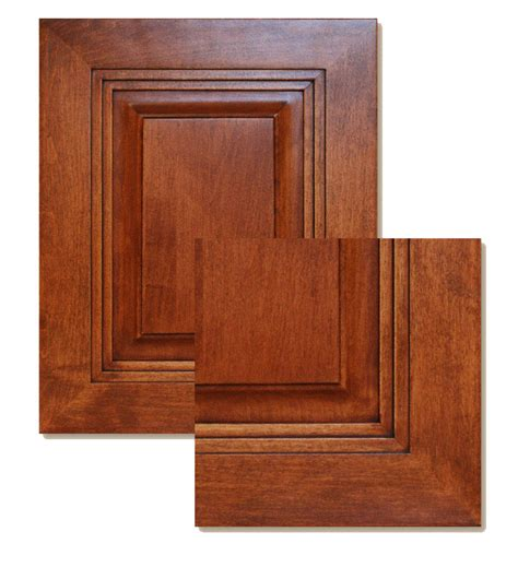 solid wood cabinet doors look kitchen cabinet refacing 187 solid wood kitchen